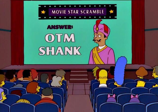File:Otm Shank.jpg