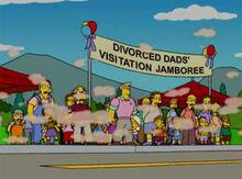 Piquenique pais divorciados 18x07