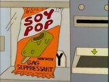 Soy Pop