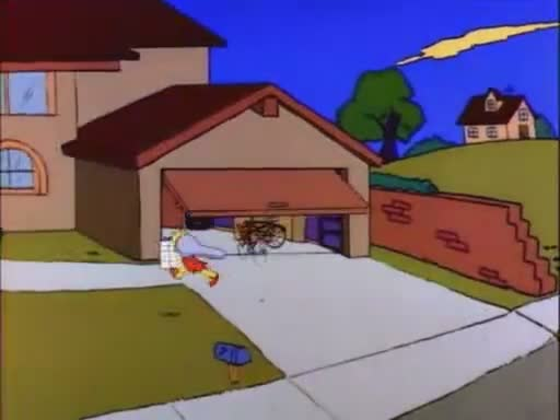 File:The Call of the Simpsons -00039.jpg