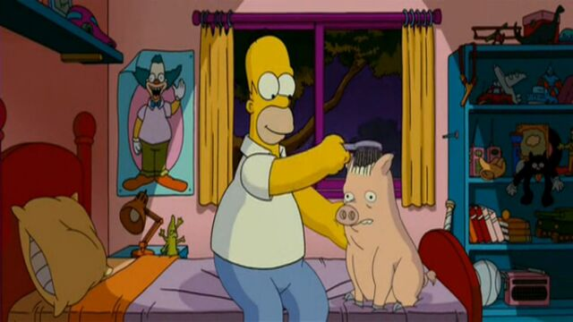 File:The Simpsons Move (0404).jpg