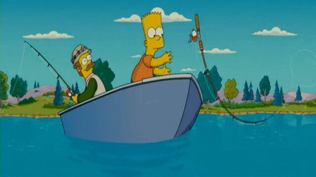 File:The Simpsons Move (0477).jpg