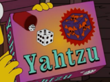 Yahtzu