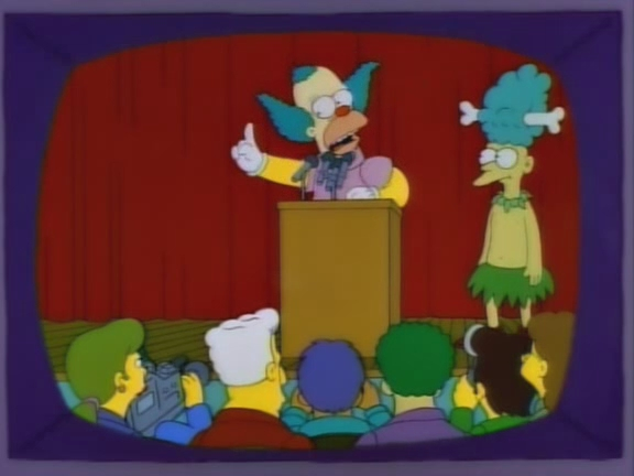 File:'Round Springfield 49.JPG