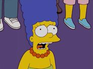 Bart Has Two Mommies (38)