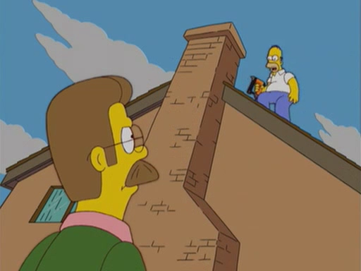 File:Don't Fear the Roofer 73.JPG