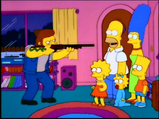 All Right Marge  Simpsons Wiki  FANDOM powered by Wikia