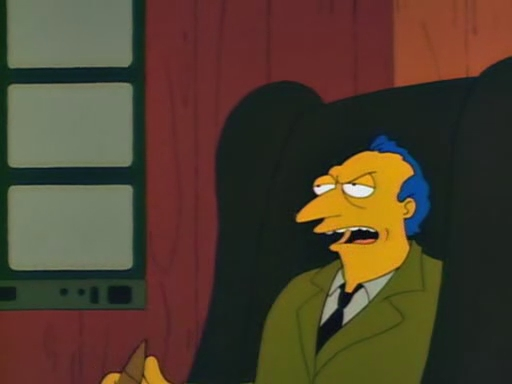 File:Itchy & Scratchy & Marge 43.JPG