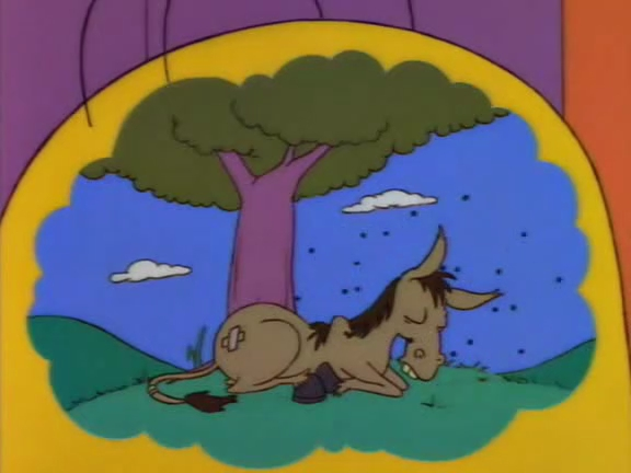 File:Krusty Gets Kancelled 8.JPG