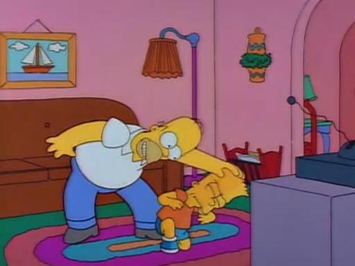 File:Lisa's Substitute 38.JPG
