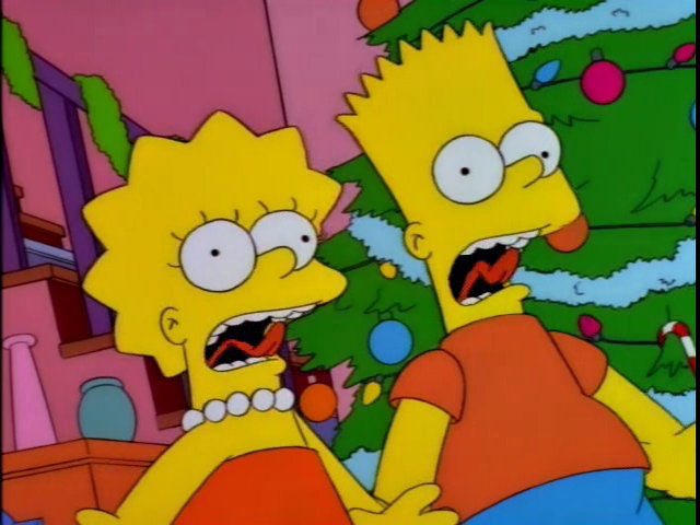 File:Miracle on Evergreen Terrace 13.png