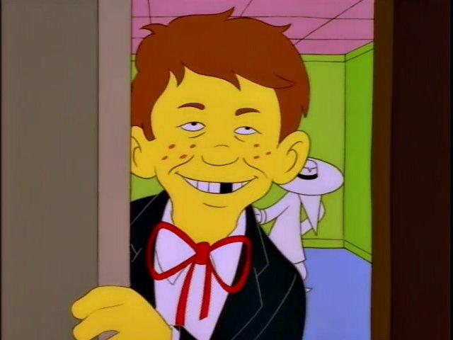 File:Neuman Simpsons.jpg