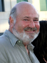 Rob reiner ator real