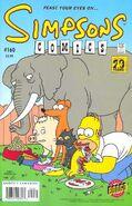 Simpsonscomics00160