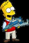Skippy Simpson