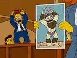 The Monkey Suit