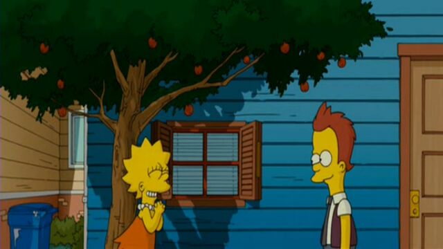 File:The Simpsons Move (0261).jpg