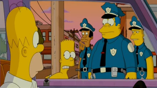 File:The Simpsons Move (0337).jpg