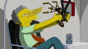 Treehouse of Horror XXV -2014-12-26-08h27m25s45 (159)