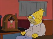 'Round Springfield 114