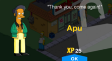 250px-Tapped Out Apu New Character