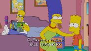 A Totally Fun Thing That Bart Will Never Do Again Credits 8