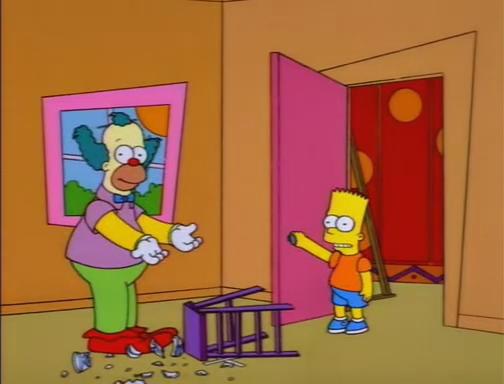 File:Bart Gets Famous 78.JPG