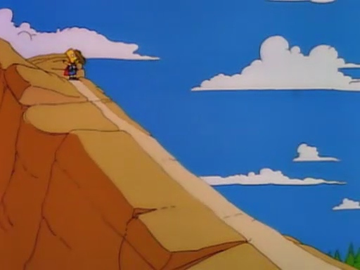 File:Bart the Daredevil 90.JPG