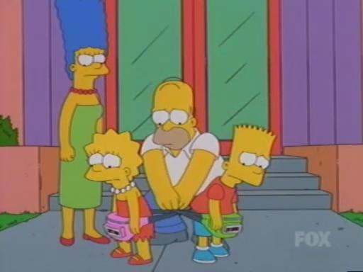 File:Bart vs. Lisa vs. the Third Grade 48.JPG