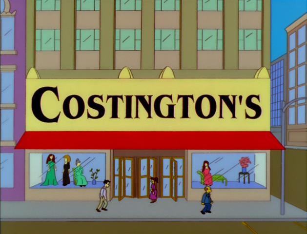 File:Costington's.png