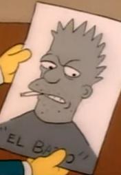 File:El Barto Caricature.PNG