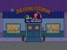 Fryingdutchman