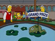 HomerAndNed'sHailMaryPass-BartWinsGrandPrize