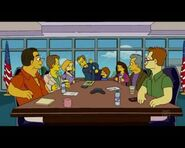 Homer the Whopper (036)