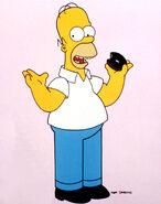 Homerdonut