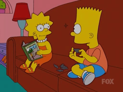 File:Milhouse Doesn't Live Here Anymore 75.JPG