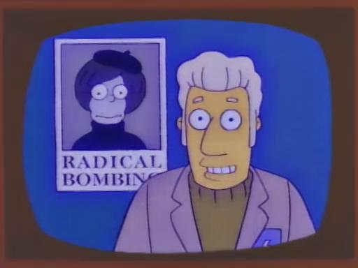 File:Mother Simpson 64.JPG