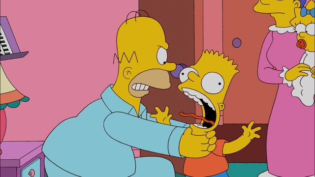 File:Politically Inept, with Homer Simpson 157.JPG