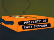 Radio Bart 89
