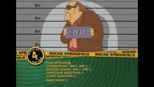 RoundMugshot1