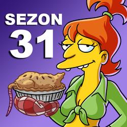 Sezon 31