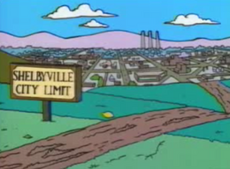 Shelbyville avat0