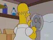 Simple Simpson 50