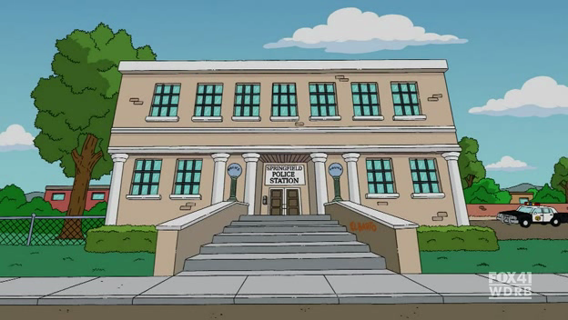 File:Springfield Police 1.png