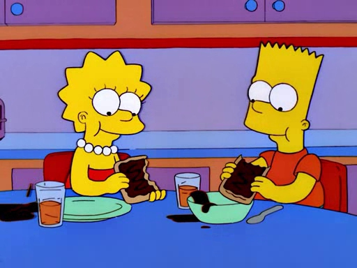 File:Sweets and Sour Marge 39.JPG