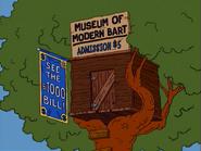TheReginaMonologues-MuseumOfModernBart