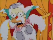 The Itchy & Scratchy & Poochie Show 1