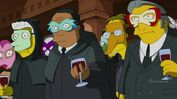 Treehouse of Horror XXV -2014-12-29-03h57m58s164