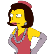 File:185px-Martha Quimby.png