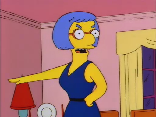 File:A Milhouse Divided 39.JPG